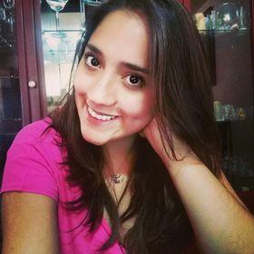 Daniela Chias Almanza