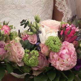 Sterling Wedding Videos