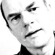 Lorenz Räsch