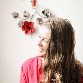 Gabriella Hedegaard
