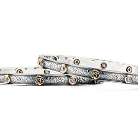 Galacia Desginer Jewellery