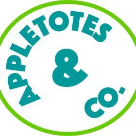 Appletotes & Co.