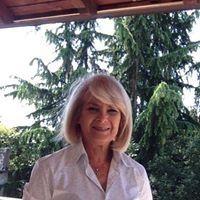 Mariarosa Blasini