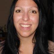 Anita Spendel