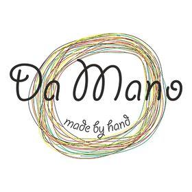 DaManoHandmade