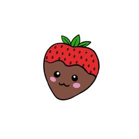 Dumb.Strawberry