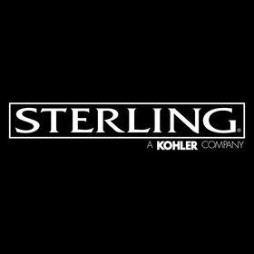 Sterling Plumbing