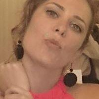 Ana Murteira