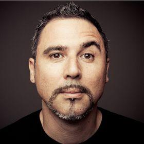 Andrés Morales