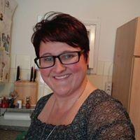 Anka Schlüter