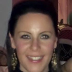 Elaine O'Connell