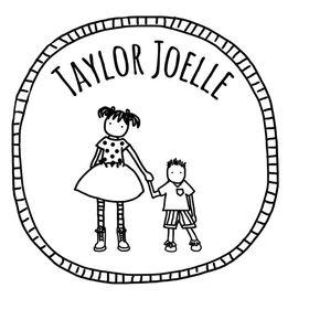 Taylor Joelle