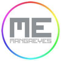 Mangaeyes