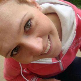 Magdalena Jackiewicz