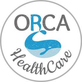 ORCA HealthCare