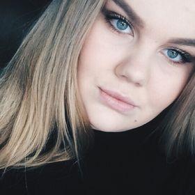 Ane Eriksen