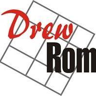 Drew Rom