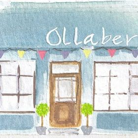 Ollaberry