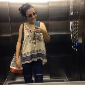 Milena Joly