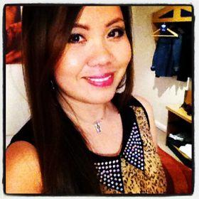 Tessa Arcenal-Jones