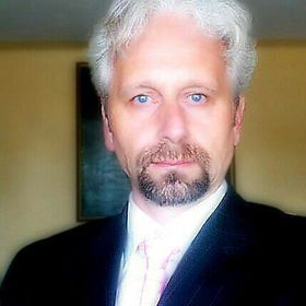 Marcel Gallik
