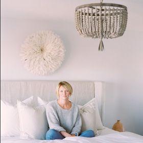 Sarah Swanson Design