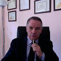 Carlo Monfrecola