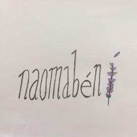 Naomabéni