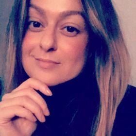 Maryam Zareiee