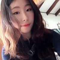 Cindy M. Jeon
