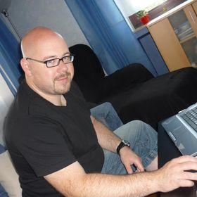 Daniel Zeimentz