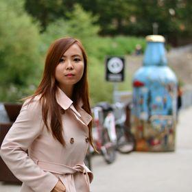 Sunnie Yeo