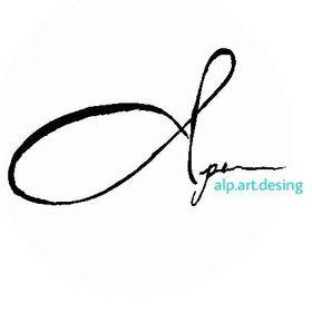 alp.art.design