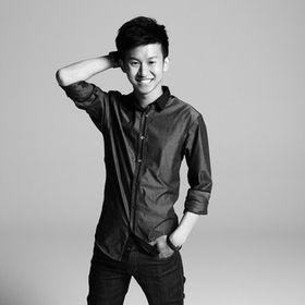 Ehon Chan
