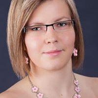 Kristýna Vítková