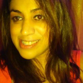 0b9fb1a379 Jazmina Ramos (jazmina0837) en Pinterest