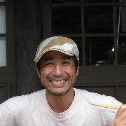 Takeshi Koizumi