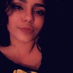 Ellen Ferreira