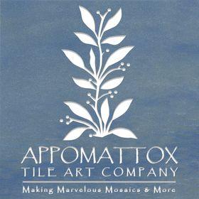 Appomattox Tile Art
