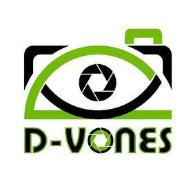D-vones