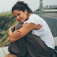 Monica Hevia