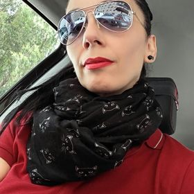 Extension Roma Sud Valentina