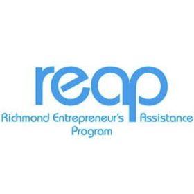 Richmond Entrepreneur's Assistance Program