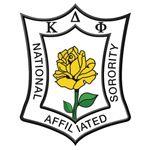 Kappa Delta Phi NAS Inc
