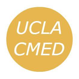 UCLA CMED