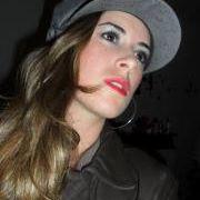 Dani Moraes