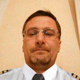 Tadeusz Thorin