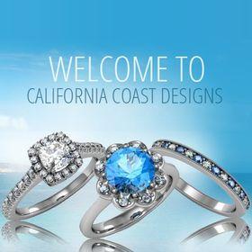 California Coast Designs