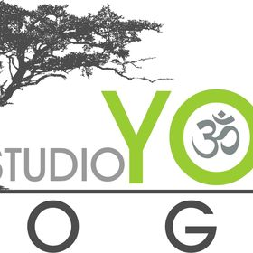 Studio YOU Yoga