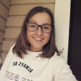 Sara Koskela
